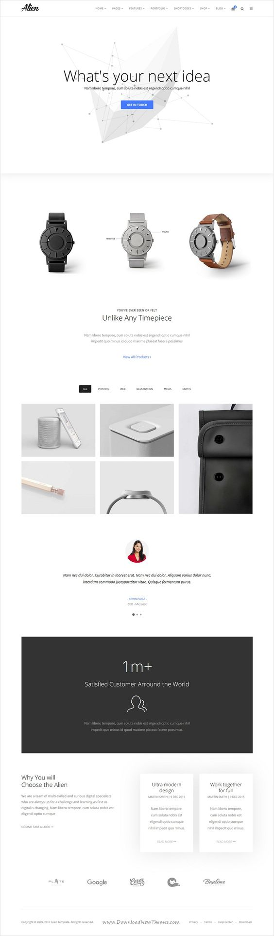 wedding invitation template themeforest%0A write great resume cover letter