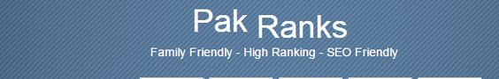 pakranks.com