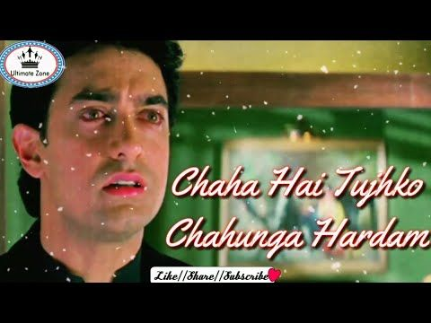 chaha hai tujhko chahunga har dam song mp3 download