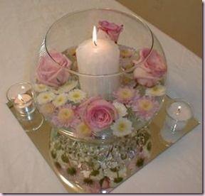 centros-de-mesas-con-flores-para-fiestas-de-15 (1)