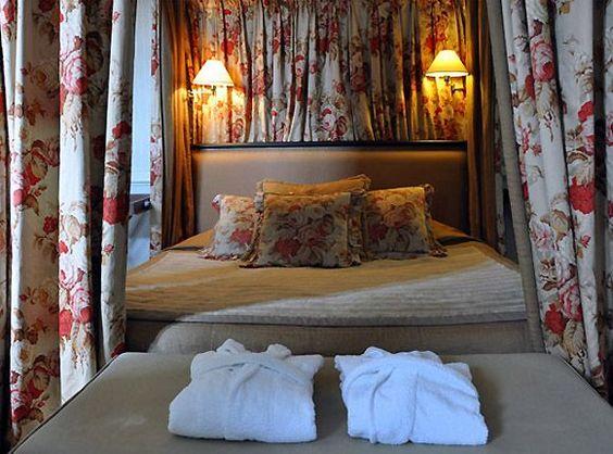 Romantic Luxury Master Bedroom Beautiful Bedrooms Bedding 2 Pinterest Bruges Belgium