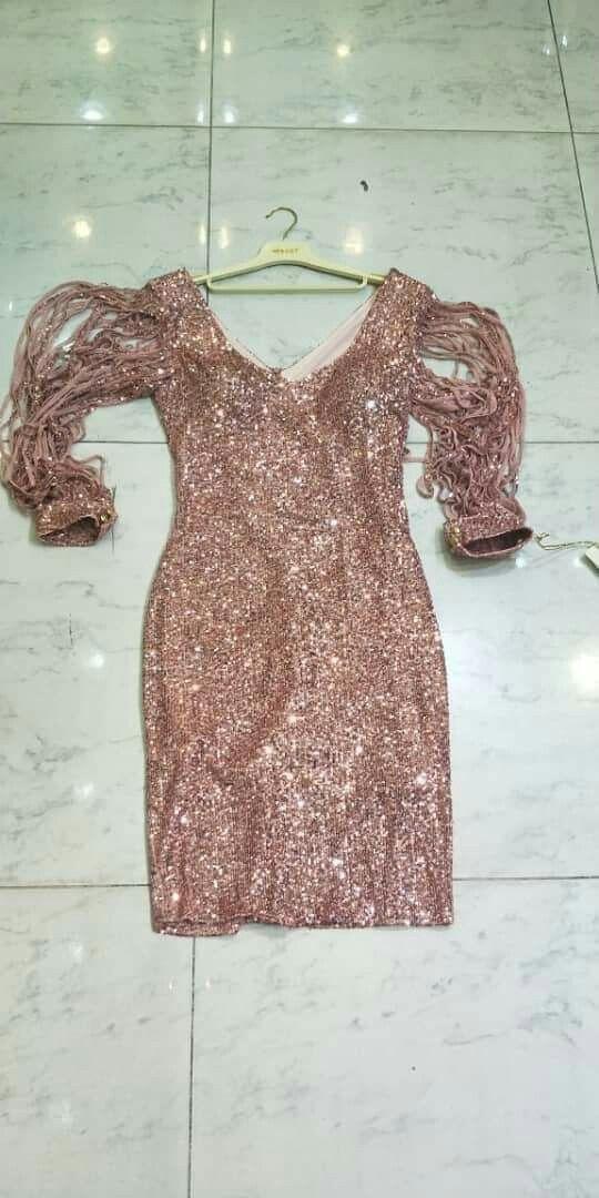 Pin By Mimi Nawara On روب سواري Summer Dresses Dresses Fashion
