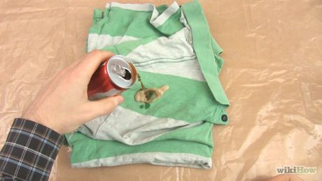 Remove Oil Based Stains from Fabrics Step 13 Version 2.jpg