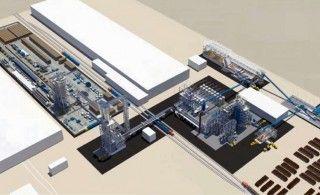VISÃO NEWS GOSPEL: Obras de fábrica vão abrir 450 vagas de emprego em Pinheiros