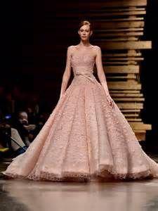 ezra couture 2015 - Resultados de Yahoo España en la búsqueda de imágenes