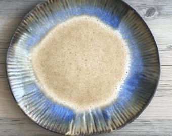 Browse unique items from BlueDoorCeramics on Etsy, a global marketplace of handmade, vintage and creative goods.