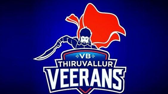http://liveday.in/sports-news-tamil/tnpl-cricket-league-tiruvallur-won-madurai/