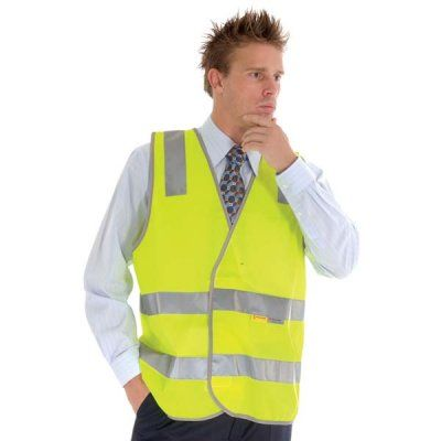 stitchem is a best online store for purchasing safety workwear uniform with effective price for workwear clothing online in Sydney  visit on our website.