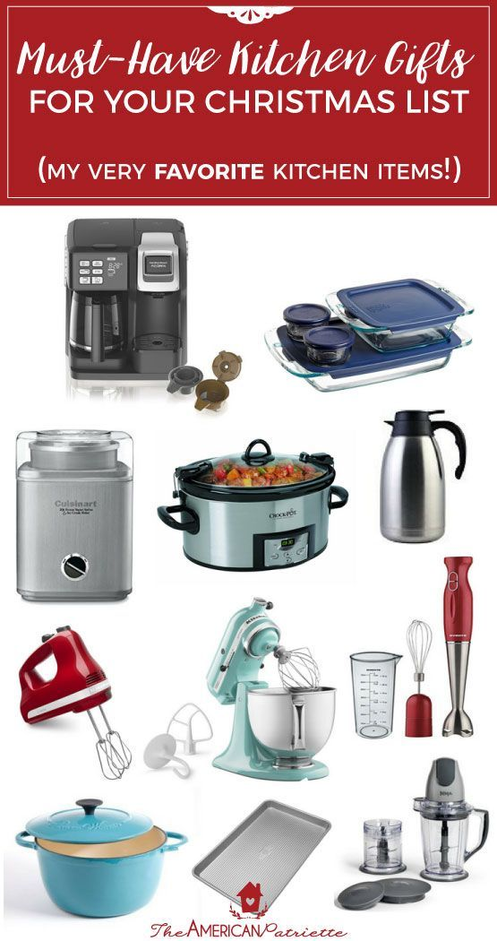 Christmas Gift Guide For The Home Cook Hostess Christmas Gifts Must Have Gifts For The Home Kitchen Gifts Delicious Christmas Recipes Christmas Hostess Gifts