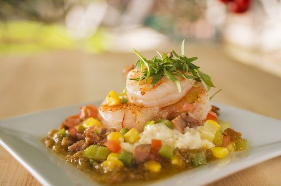 Florida Fresh Shrimp - Florida Fresh Marketplace  Search for Florida properties: http://www.palmbeachcountypropertysearch.com/