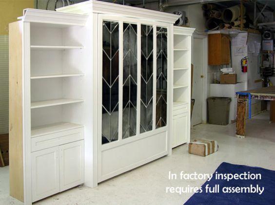 Antique_ClosedDoors_700p
