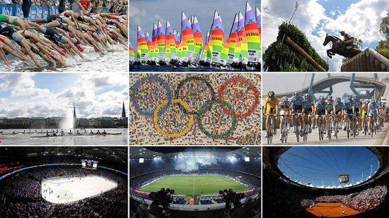 DOSB entscheidet gegen Berlin: Hamburg soll Olympia 2024 nach Deutschland holen http://www.focus.de/sport/olympia-2016/dosb-entscheidet-gegen-berlin-offiziell-hamburg-soll-die-olympischen-spiele-2024-nach-deutschland-holen_id_4548922.html