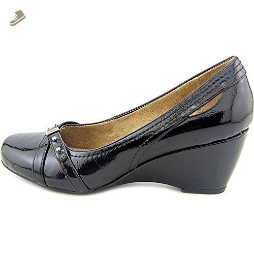 52 Leather Shoes That Will Make You Look Fantastic shoes womenshoes footwear shoestrends