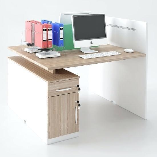 Desk For Small Office Office Desk For Sale Small Office Table Small Office Desk Office desk for sale near me