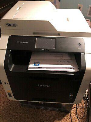 Pin On Printerskotyer