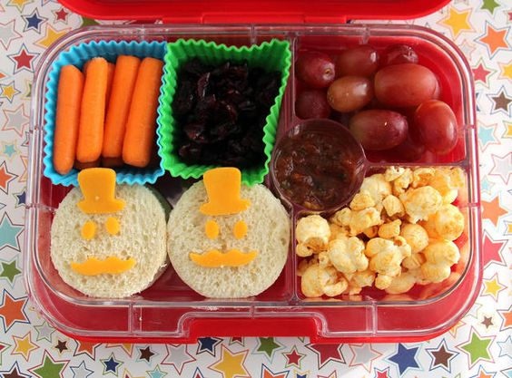two weeks in bento november 3 14 2014 kid boxes and the o 39 jays. Black Bedroom Furniture Sets. Home Design Ideas