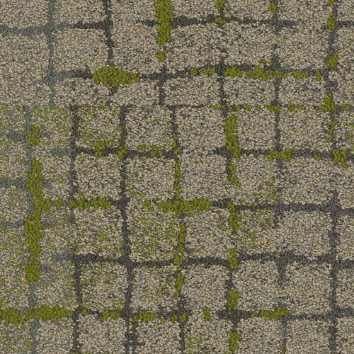 Interface Carpet Tile Moss In Stone Color Name Granite Edge