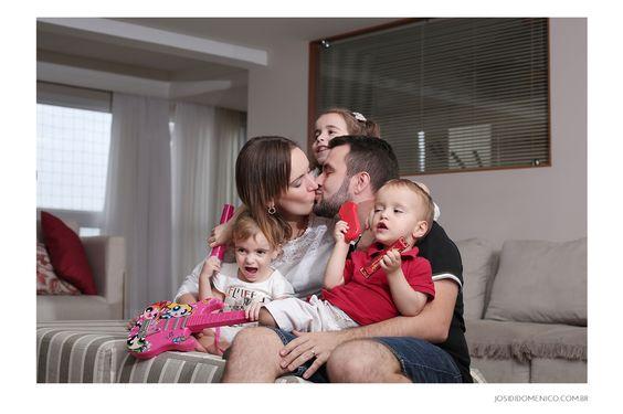 #josididomenico #fotografia #família #chapecó