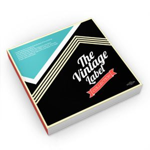 Perfect Binding in book printing and Catalogue printing has never been easier than with Pixartprinting