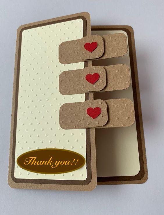 Francois J Interiors Www Interiordesignbyfrancois Com In 2021 Get Well Cards Cards Handmade Birthday Cards Diy