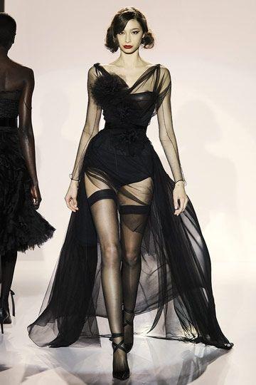 Badass-fashion.tumblr.com | Pretties | Pinterest | Posts Fashion and Jasper conran