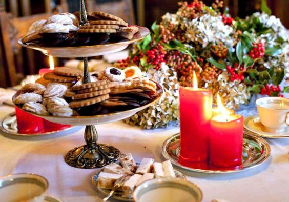 Ricette e salute: Buon Sabato Mattina