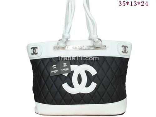 Handbags Whole Handbag China Chanel Aaa