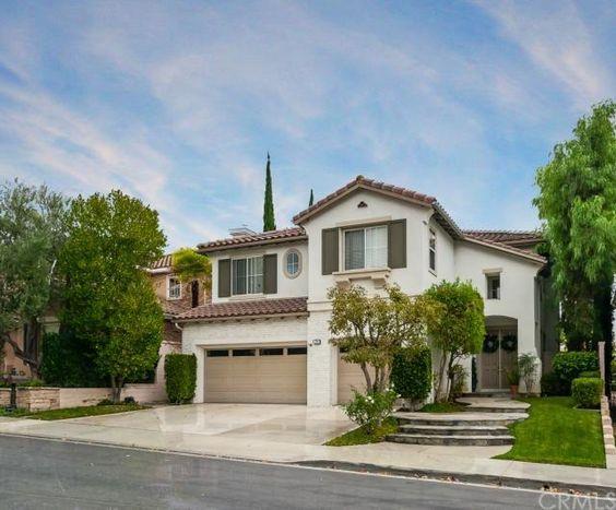 Photo of Listing #OC14251126 28 Sunswept Mesa, Aliso Viejo, CA Aliso Viejo Luxury Real Estate