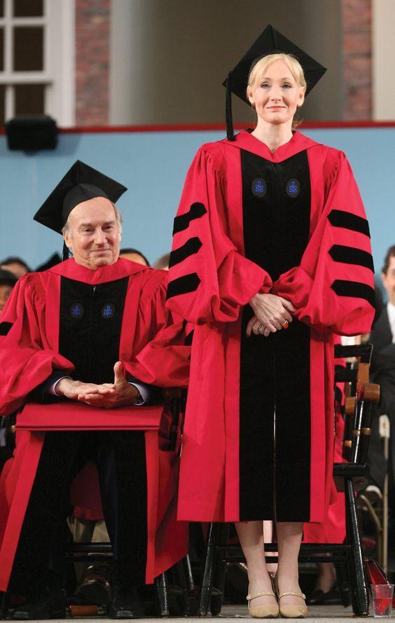 Doctor degrees list