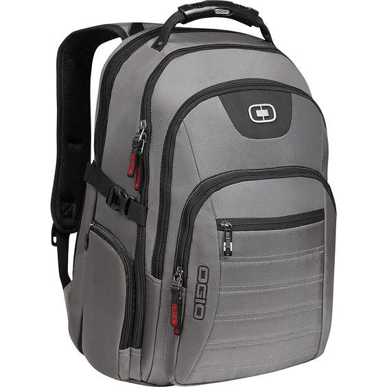 Ogio Laptop Backpack 17 | Frog Backpack