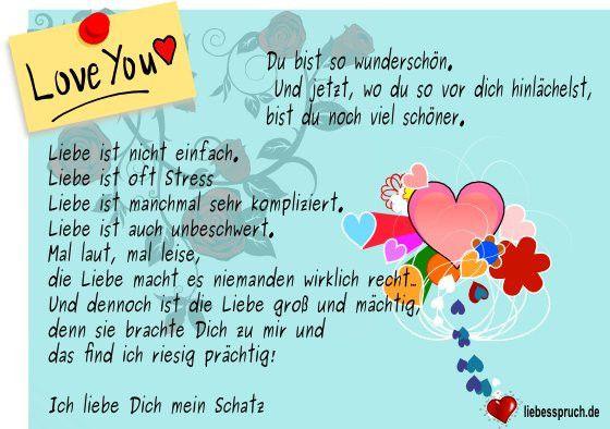 Liebe Geburtstagsgrüße Für Den Liebsten - Schaukel Gras