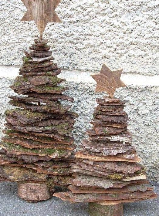 Zu Weihnachten Basteln Wundervolle Diy Bastelideen Zum Fest Juledekorationideer Zu Weihnachten Ba In 2020 Christmas Crafts Diy Christmas Diy Homemade Christmas Tree