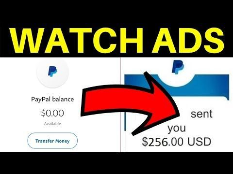 03fd0b087a1e7b16e7879dd9b1e042b2 - How To Get Free Money Transferred To Your Account