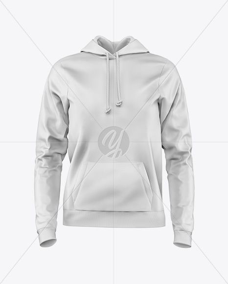 1725+ White Hoodie Mockup Psd Easy to Edit