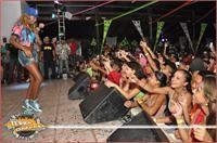 Para os recalques Mc Beyonce em Cuiabá