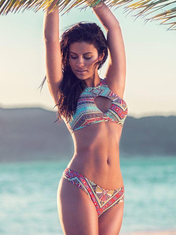 Bikini 16601 - Ekena Bay