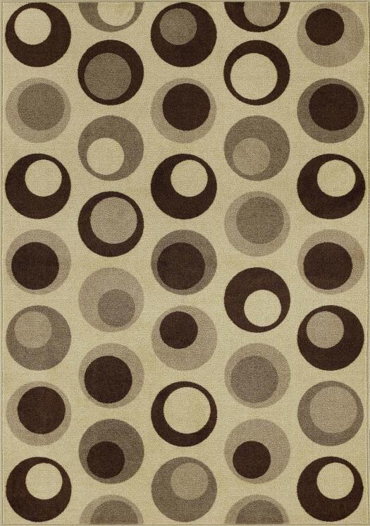 Grey Carpets And Modern On Pinterest
