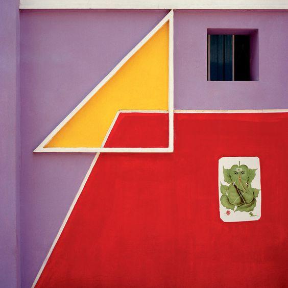 Jeux de construction à lu0027indienne Photographies, Inspiration et Inde - jeux de construction de maison en d