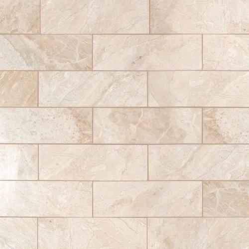 Crema Royal Polished Marble Tile Polished Marble Tiles Honed Marble Tiles Marble Tile