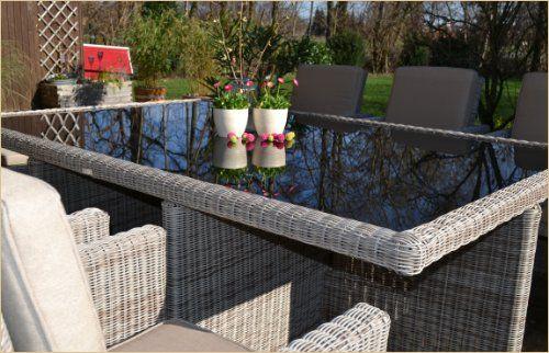 12 Luxurios Rattan Sitzgruppe Garten In 2020 Sitzgruppe