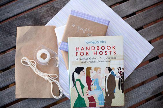 Gift Ideas For Wedding Host Couple : wedding gifts diy wedding gifts marriage cool gift ideas bridal ...