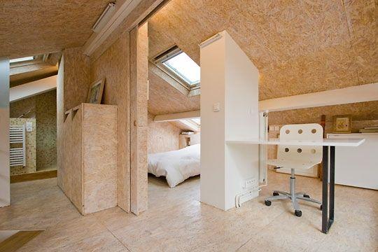 interieur mobiles and d co on pinterest. Black Bedroom Furniture Sets. Home Design Ideas