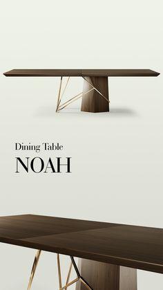 42+ Noah dining room set Inspiration