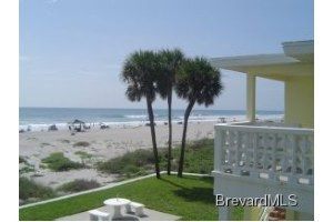 1563 Atlantic S Ave 8, Cocoa Beach, FL  (1000/month) 2 bd 2 bth