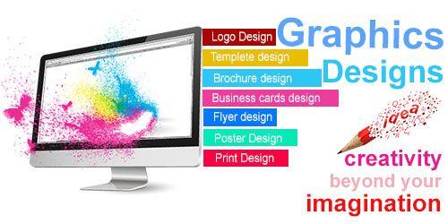 Graphics Designing Courses In Kolkata Arena Animation New Alipore Web Design Training Web Design Course Graphic Design Course