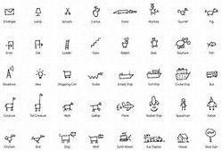 Image result for doodle basics