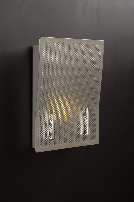 calla from plc lighting model 6548 lighting fixtures pinterest