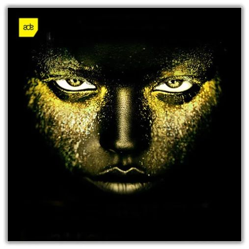 Ade Compilation 2017