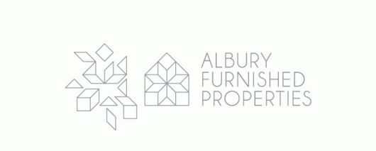 Albury Furnished Properties - Projects - A Friend Of Mine