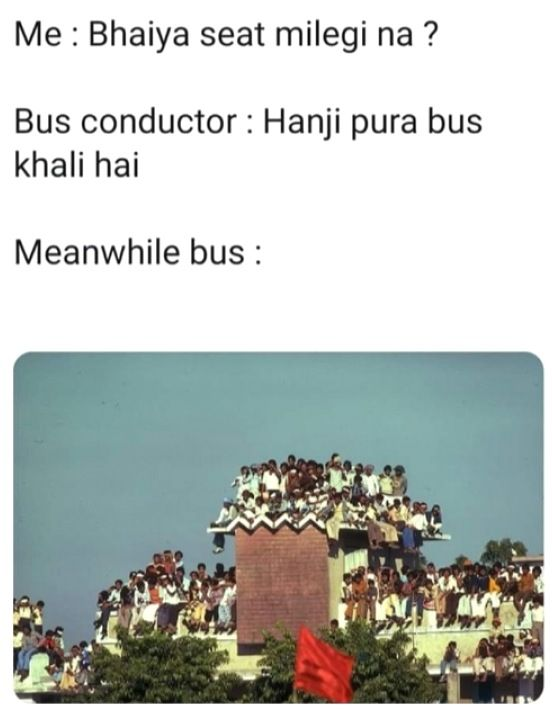 Funny Bus Memes Videos And Gifs In 2021 Jokes Memes Edgy Memes
